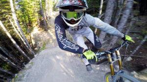 vincent-piccolomo-owlaps-rider-bike