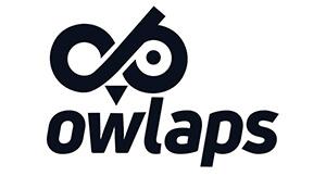 owlaps