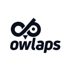 logo owlaps