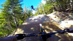 A-Line-Lower-whistler-bike-park-canada