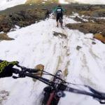 mountain-of-hell-kilian-bron-les-2-alpes
