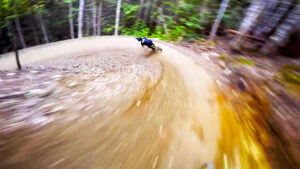 Crank-It-Up-lower-whistler-bike-park-canada