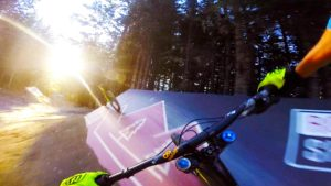 Crank-It-Up-upper-whistler-bike-park-canada-4