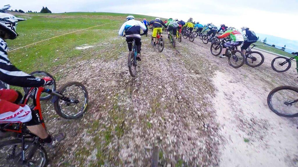 Finale-Massive-enduro-velo-vert-festival-villard-de-lans-race