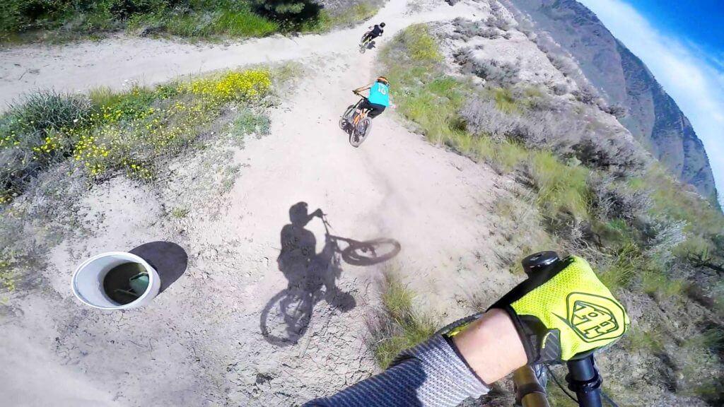wrangler-kamloops-bike-ranch-canada