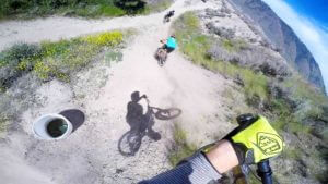 wrangler-kamloops-bike-ranch-canada