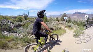 wrangler-kamloops-bike-ranch-canada-owlaps-HD-1