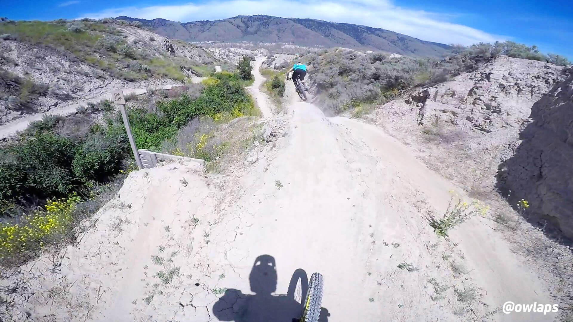 wrangler-kamloops-bike-ranch-canada-owlaps-HD-14