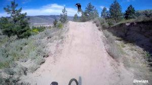 wrangler-kamloops-bike-ranch-canada-owlaps-HD-2
