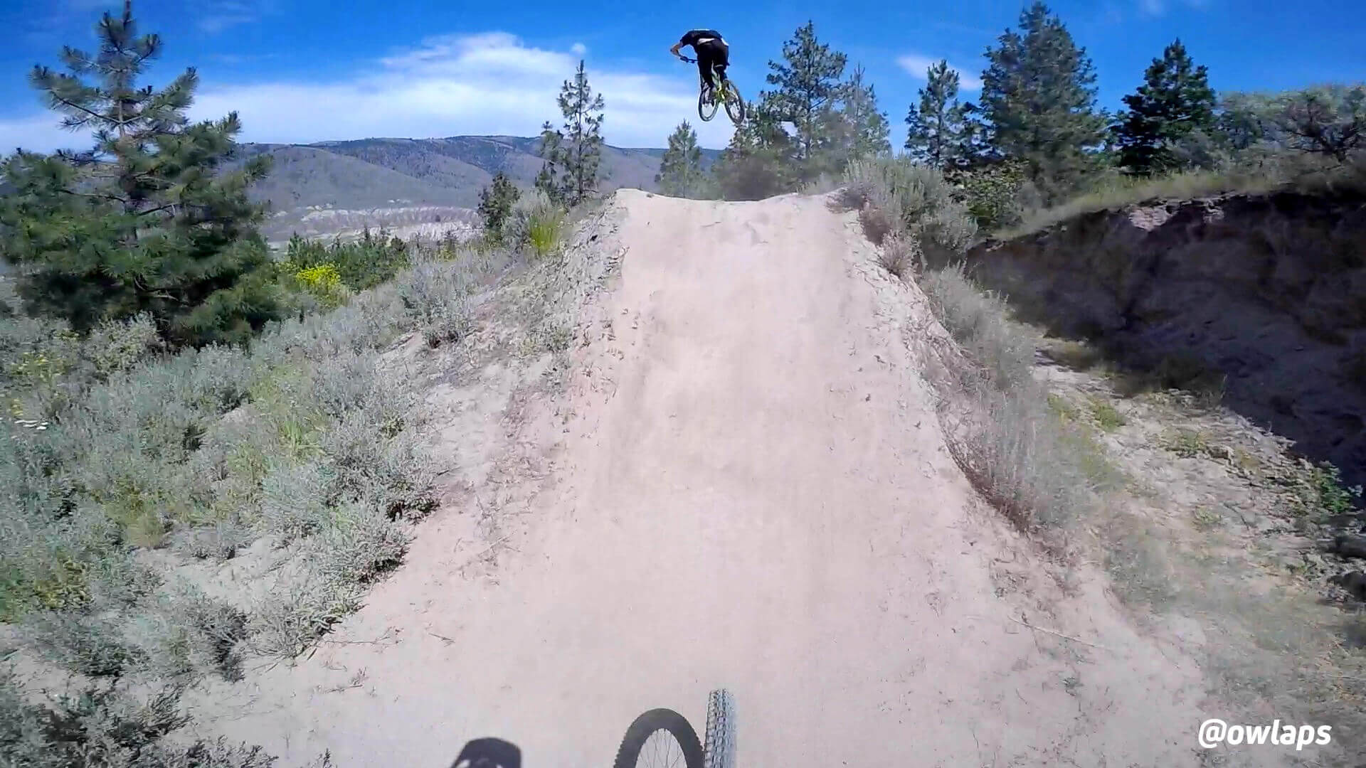 wrangler-kamloops-bike-ranch-canada-owlaps-HD-2