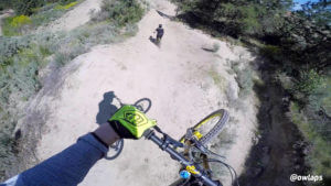 wrangler-kamloops-bike-ranch-canada-owlaps-HD-3