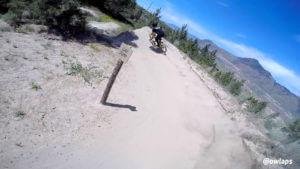 wrangler-kamloops-bike-ranch-canada-owlaps-HD-4
