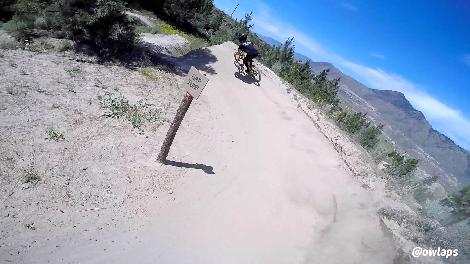 wrangler-kamloops-bike-ranch-canada-owlaps-HD-4