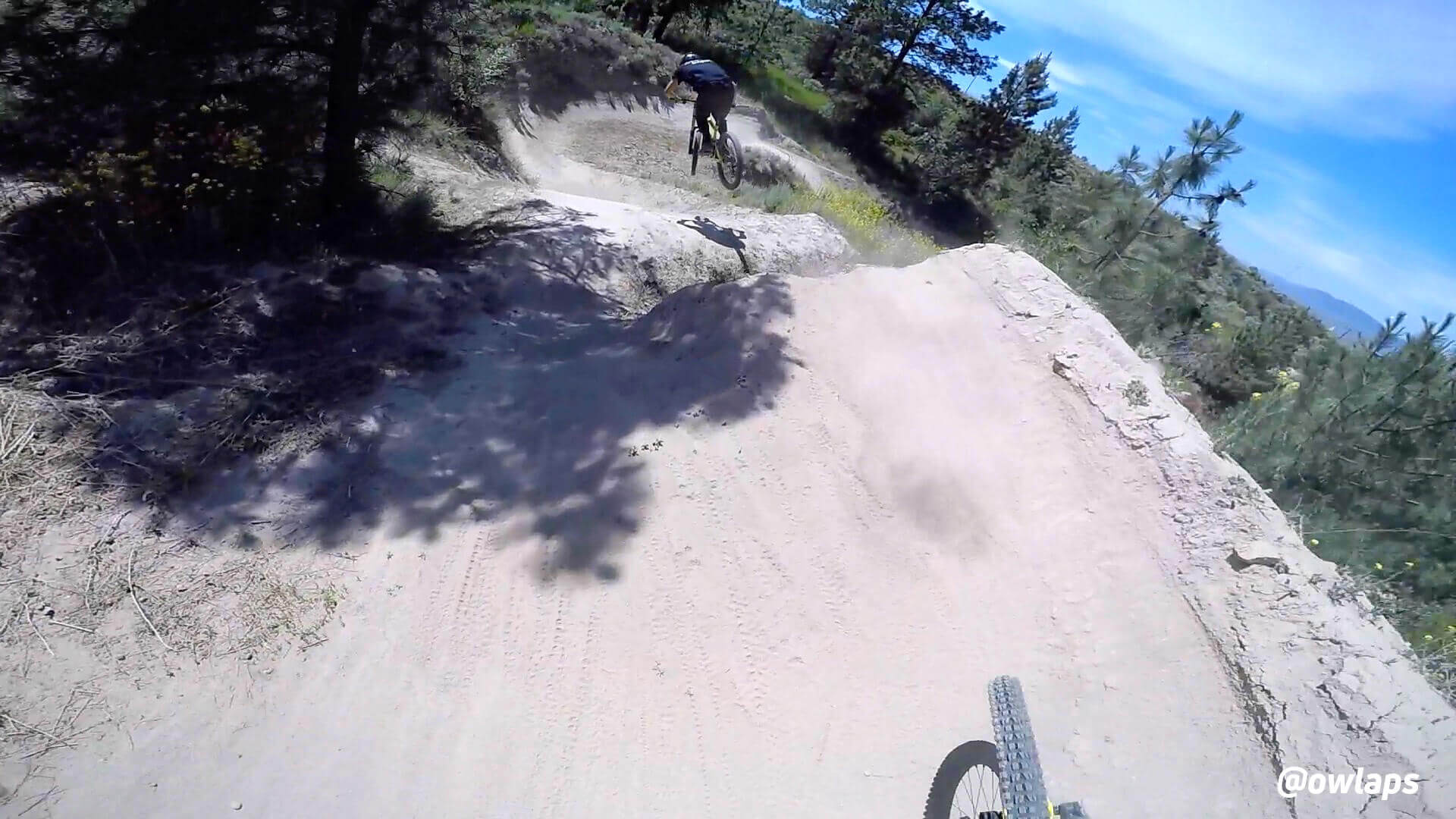 wrangler-kamloops-bike-ranch-canada-owlaps-HD-5