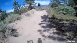 wrangler-kamloops-bike-ranch-canada-owlaps-HD-6