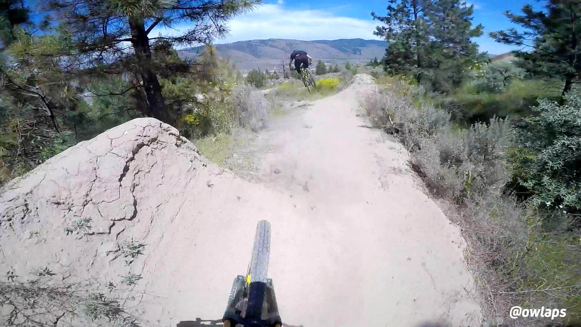 wrangler-kamloops-bike-ranch-canada-owlaps-HD-7