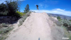wrangler-kamloops-bike-ranch-canada-owlaps-HD-8