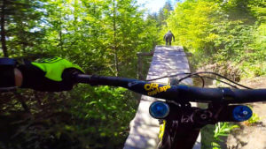 expecting-to-fly-bike-trail-squamish-canada-owlaps-photo-1-HD