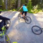 home-brew-bike-trail-squamish-canada-owlaps-photo-1-HD