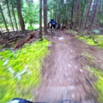 hand-job-bike-trail-coast-gravity-park-canada-photo-1-HD