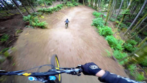 lift-off-bike-trail-coast-gravity-park-canada-photo-3-HD 2