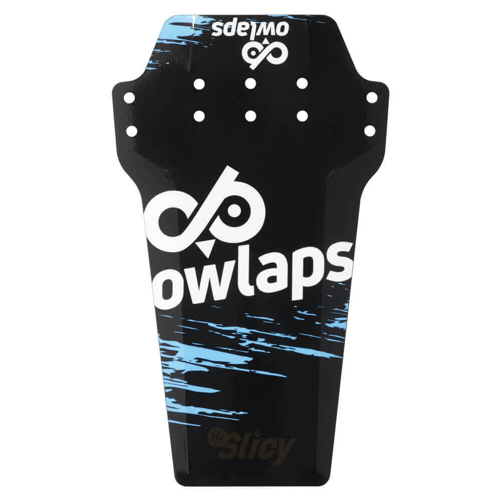 owlaps-mudguard-slicy-mtb-blue