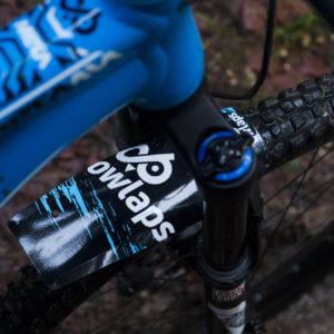 owlaps-mudguard-slicy-mtb-blue-4