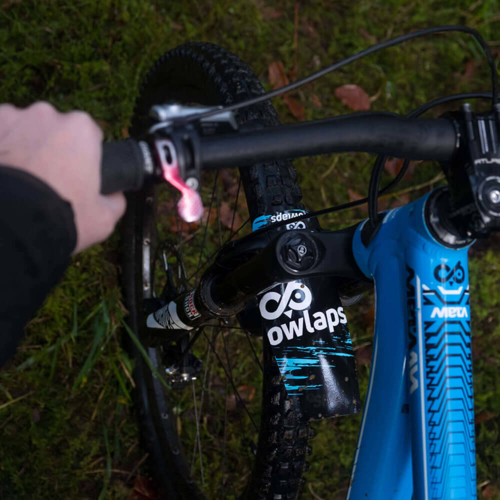owlaps-mudguard-slicy-mtb-blue-5