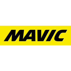 logo-mavic-yellow-new
