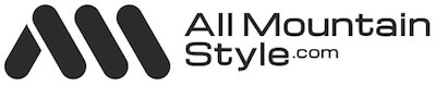 logo-all-mountain-style-ams-large