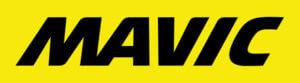 logo-mavic-large