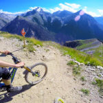 666-lower-bike-trail-les-2-alpes-bike-park-photo-4-HD