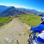 666-upper-bike-trail-les-2-alpes-bike-park-photo-5-HD