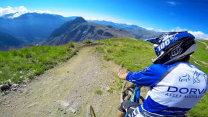 666-upper-bike-trail-les-2-alpes-bike-park-photo-5-HD