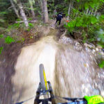 afternoon-delight-bike-trail-whistler-bike-park-photo-1-HD