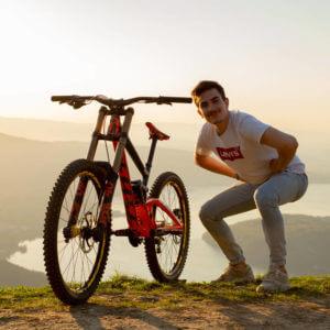 alex-mosnier-owlaps-ambassador-profil-picture-2