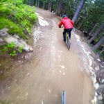 b-Line-trail-upper-whistler-bike-park-owlaps-photo-2-HD
