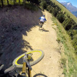 bike-patrollers-trail-les-2-alpes-bike-park-photo-HD