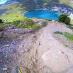 black-metal-bike-trail-tignes-bike-park-france-photo-3-HD