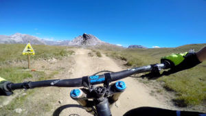 borsattack-trail-tignes-bike-park-photo-5