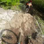 brassac-dh-course-preview-french-cup-1