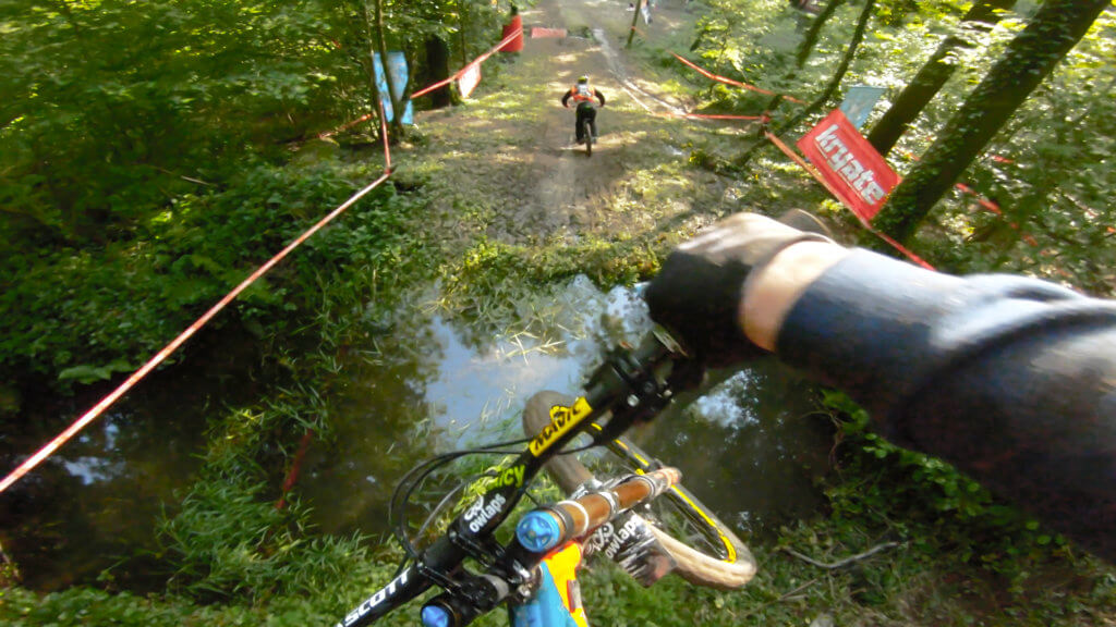 brassac-dh-course-preview-french-cup-2