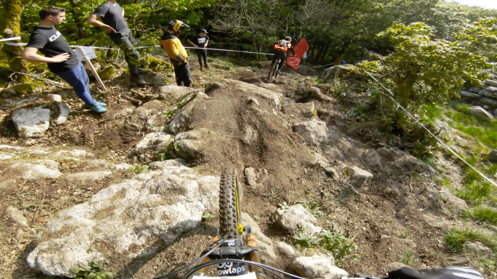 brassac-dh-course-preview-french-cup-3