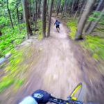devils-elbow-trail-coast-gravity-park-canada-photo-1-HD