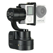 evo-ss-wearable-gimbal-gopro
