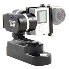 feiyu-wg-wearable-gimbal-gopro