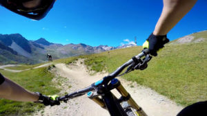 fresse-tagada-trail-tignes-bike-park-photo-1-hd