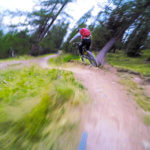 gawaline-bike-trail-les-orres-bike-park-photo-1-HD