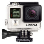 gopro-hero-4-black