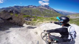 gypsy-bike-trail-tignes-bike-park-owlaps-photo-1-HD
